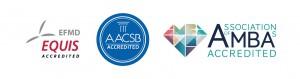 Double diplômes ISEN, BBS, Kedge, ESC Rennes, management, commerce,