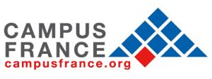 Campus France en école d'ingénieurs