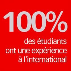 étudier à l'étranger pour devenir ingénieur