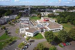 ISEN Rennes