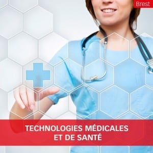Comment devenir ingénieur technologies médicales et de santé