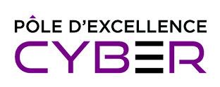 pole excellence cybersécurité