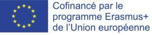 europe logo cofinancement